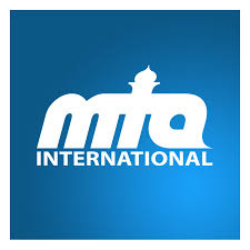 mta International